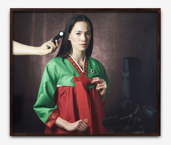 http://tommycha.com/files/gimgs/16_mums-hanbok-dress-framed.jpg