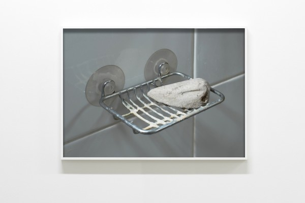http://tommycha.com/files/gimgs/16_soap-dish-framed.jpg