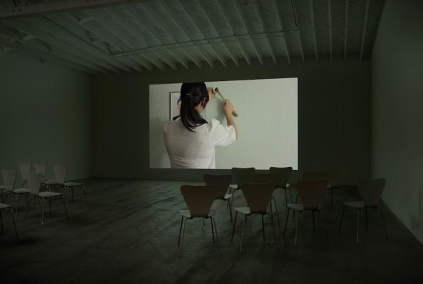 http://tommycha.com/files/gimgs/8_that-lovin-feeling-installation_v2.jpg
